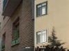 alferez-detalle-fachada