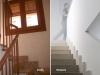 alferez-escaleras