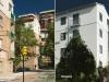 alferez-fachada-via-hispanidad