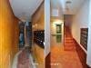boggiero-59-61-2-patio-interior