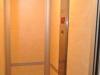 boggiero-59-61-ascensor-interior