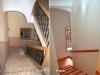 boggiero-59-61-escaleras-1