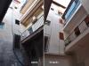 boggiero-59-61-patio-interior-balcones
