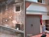 boggiero-59-61-patio-interior-comun-horiz