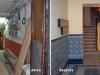 boggiero-60-portal-entrada2