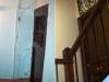 boggiero-60-puertas-de-entrada