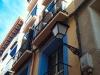 fachada-boggiero-60