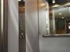 ascensor-dentro