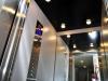ascensor-dentro2