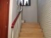 caja-escalera