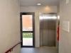 detalle-puerta-ascensor