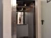 detalle-puerta-ascensor2
