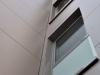 detalle-ventanas-detras