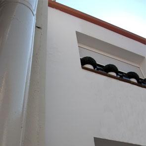 qrea-rehabilitacion-exteriores-fachada