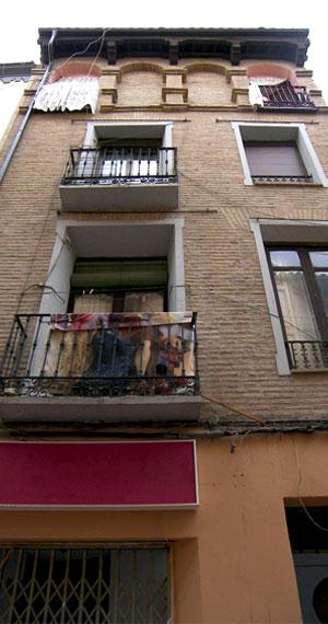 Rehabilitacion-Integral-de-Edificio-de-Viviendas.-Boggiero-59-61.-Zaragoza.