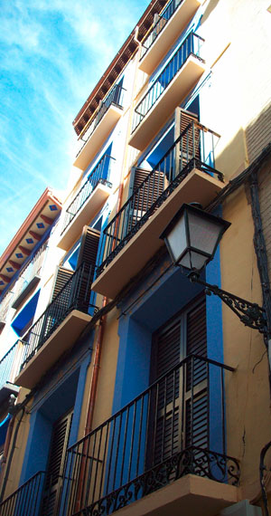 Rehabilitacion-Integral-de-Edificio-de-Viviendas.-Boggiero-60.-Zaragoza