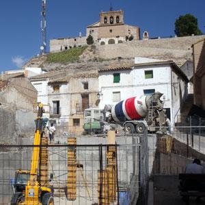 Remodelacion-de-la-Plaza-de-Velilla-de-Ebro.-Zaragoza