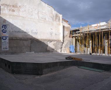 Remodelacion-de-la-Plaza-de-Velilla-de-Ebro.-Zaragoza_III