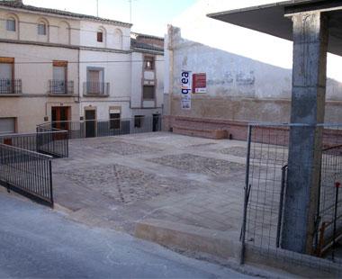 Remodelacion-de-la-Plaza-de-Velilla-de-Ebro.-Zaragoza_IV