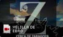 Video rehabilitacion Velilla de Ebro