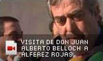 Video visita Belloch obra rehabilitación Álferez Rojas